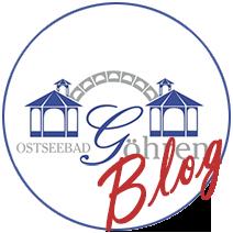 Ostseebad Göhren 'Blog'