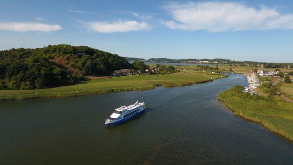 Weisse-Flotte-Luftbild